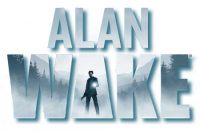 Alan Wake (CRACK / NODVD)