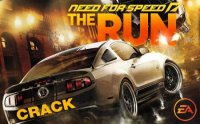 Need for Speed: The Run. Limited Edition (Crack / NoDVD)