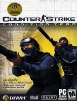 Counter-Strike: Condition Zero deleted Episodes / Counter-Strike: Нулевое состояние удаленные эпизоды (2011/RUS/PC)