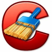 CCleaner 3.24.1850 (2012) PC | + Portable