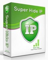 Super Hide IP 3.2.5.2 Portable