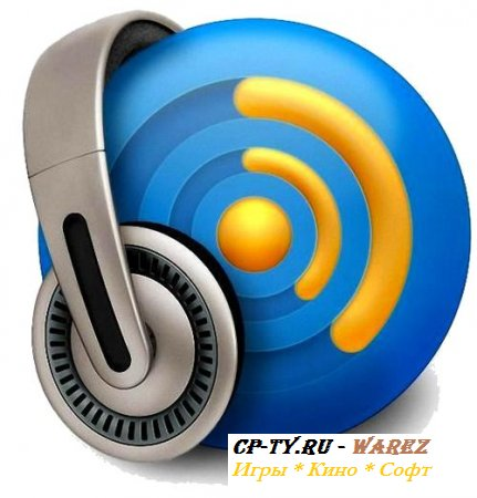 RadioMaximus Pro v1.85 Final + Portable
